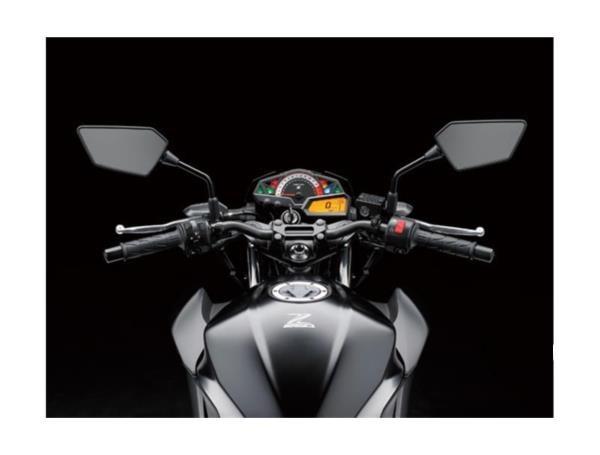 قیمت انواع موتورسیکلت در ۸ خرداد