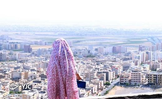 نماهنگ کنگره شهدای استان قم تولید شد+تصاویر