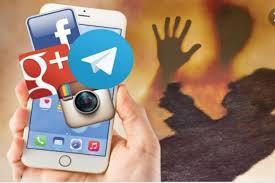 اخاذی از هم اتاقی با تهدید به انتشار تصاویر خصوصاش در فضای مجازی