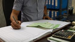 بسته شدن دست کلاهبرداران با ثبت تمامی اسناد در دفترخانهها