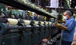شرایط مرخصی استحقاقی و استعلاجی برای کارگران اعلام شد