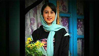 واکنش حساب توئیتری دفتر رهبر انقلاب به ماجرای رومینا اشرفی