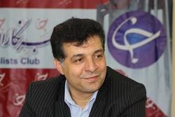 محوطه تاریخی هگمتانه و موزه منطقه ای، قطب توسعه گردشگری استان همدان