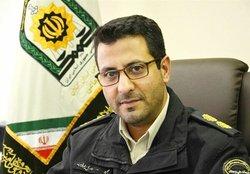 «بهمن خاوری» دستگیر شد