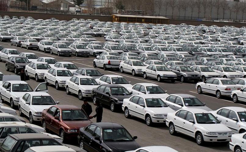 آغاز پیشفروش یکساله خودروسازان از هفته آینده/ تدارک برای عرضه ۲۲ هزار دستگاه خودرو