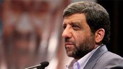 واکنش عزت الله ضرغامی به ماجرای قتل رومینا اشرفی