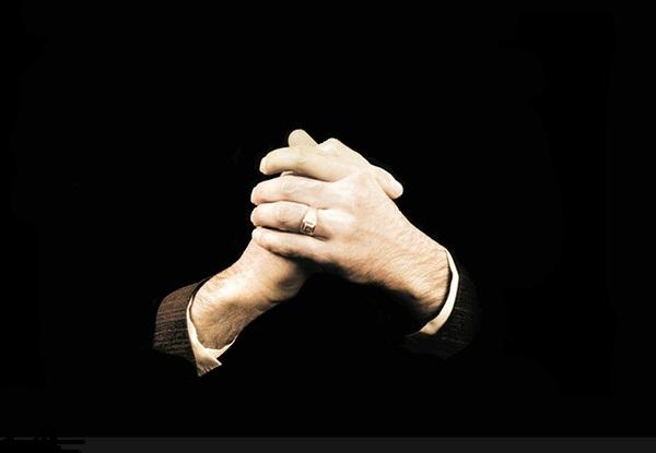 اختلافی که حکایت امروز و دیروز نیست/ به جز خدا هیچکس نمیتواند اصلاحات را از درون بپاشد