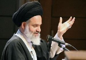 مهم ترین حکمت بلایا آزمایش الهی است/ آمریکا جرات کوچکترین اقدام علیه نفتکشهای ایرانی را ندارد
