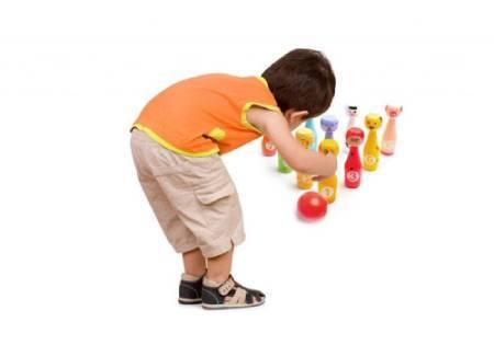 این بازی های مهیج  ار با فرزندانتان در خانه انجام دهید