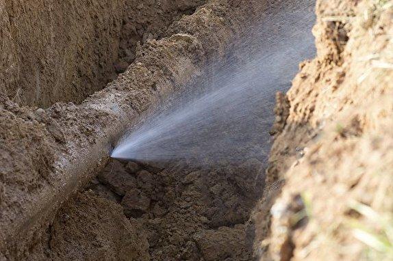 قطعی آب تابستان امسال سراغ کدام شهرها می رود؟