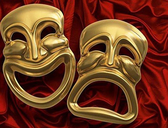 آیا بازگشایی سالن های نمایشی خسارت گروه های تئاتر را جبران می کند؟