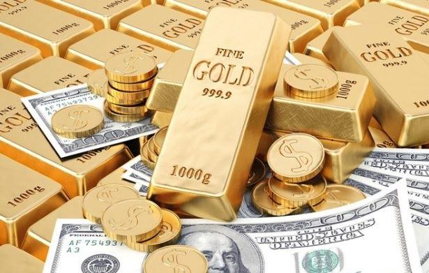 نرخ ارز بین بانکی در 10 تیر؛ قیمت ۲0 ارز کاهش یافت