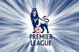 لیگ برتر انگلیس/ پیروزی برنلی در خانه کریستال پالاس