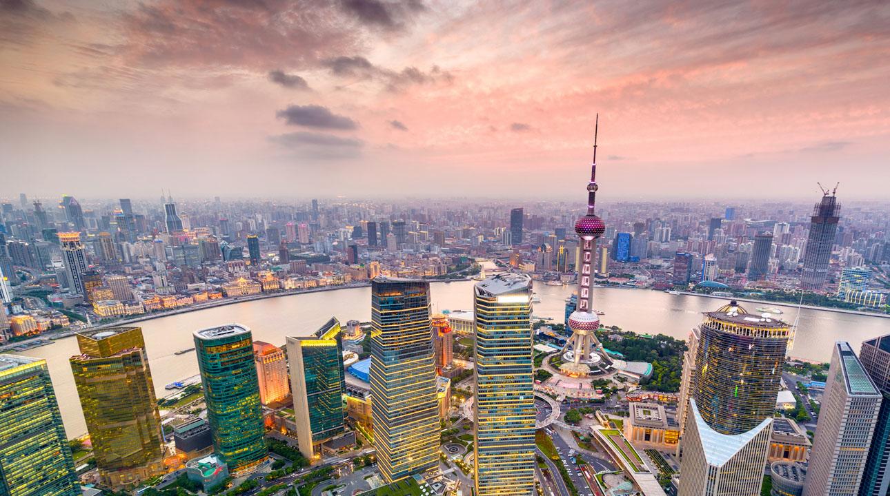اجاره یک آپارتمان ۲ خوابه در گرانترین شهرهای جهان چقدر است؟ + تصاویر