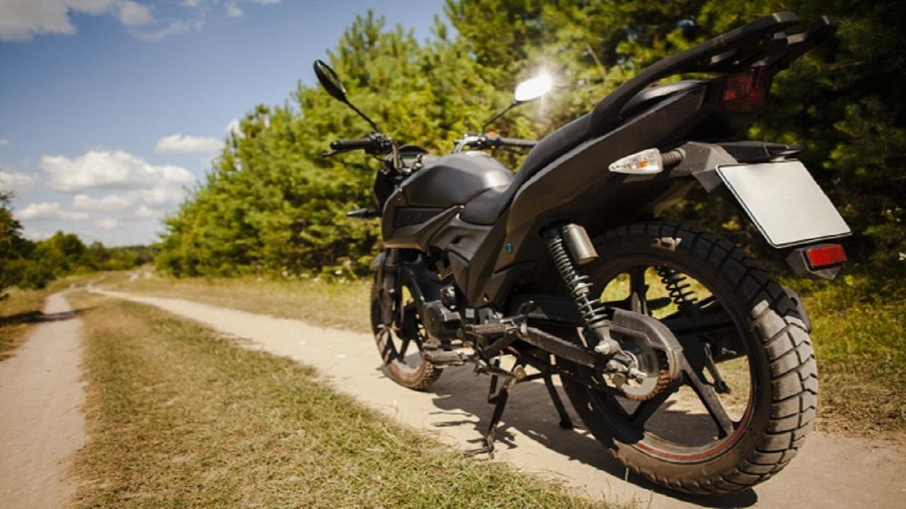 قیمت  موتورسیکلت در 10تیر99