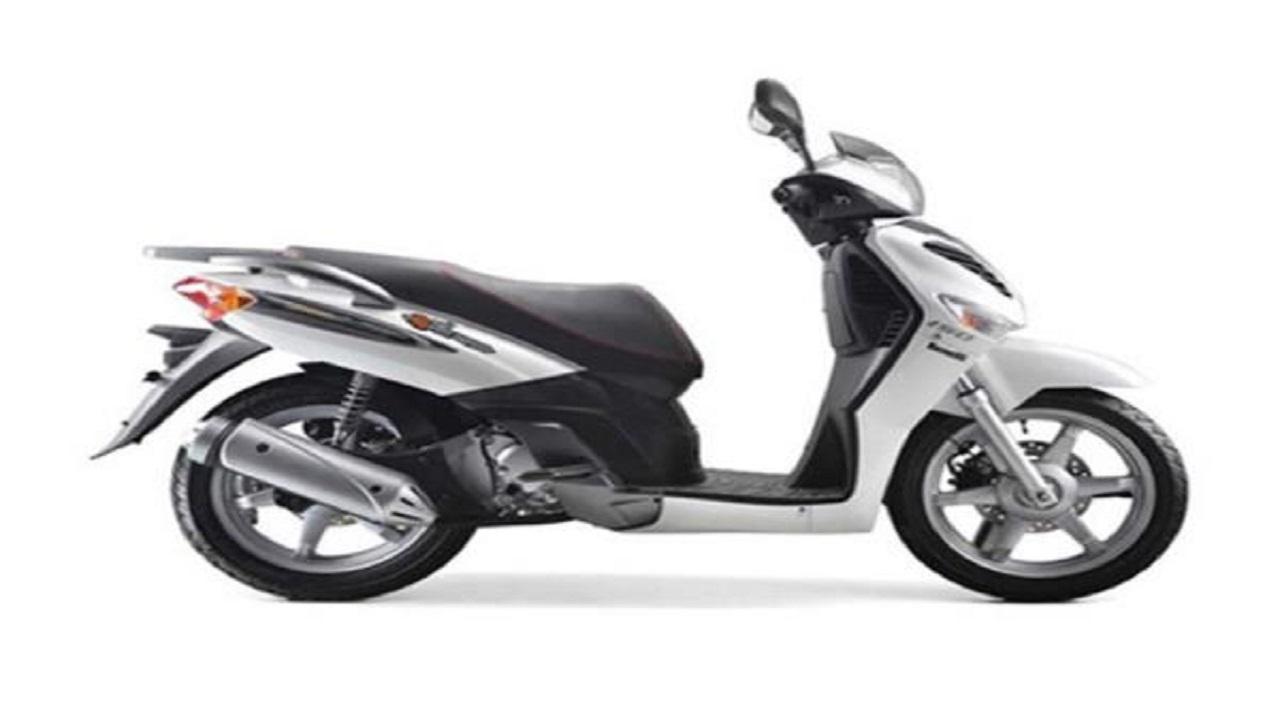 قیمت انواع موتورسیکلت در ۱۰ تیر + جدول