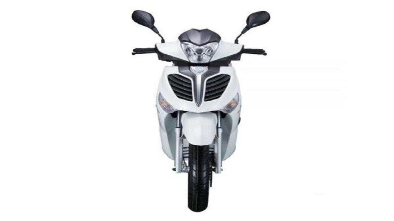 قیمت انواع موتورسیکلت در ۱۰ تیر