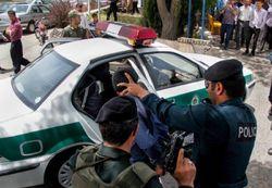 مراجعه بیش از ۲ هزار مصدوم نزاع به پزشکی قانونی استان همدان در سال ۹۹