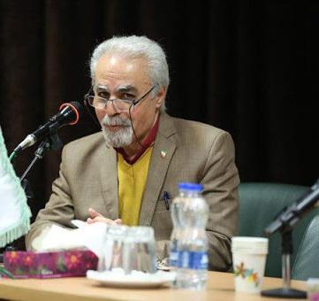 هنری که شاید به نام کشور دیگری ثبت شود/ خوشنویسی ایران در خطر تصاحب دیگر کشورها