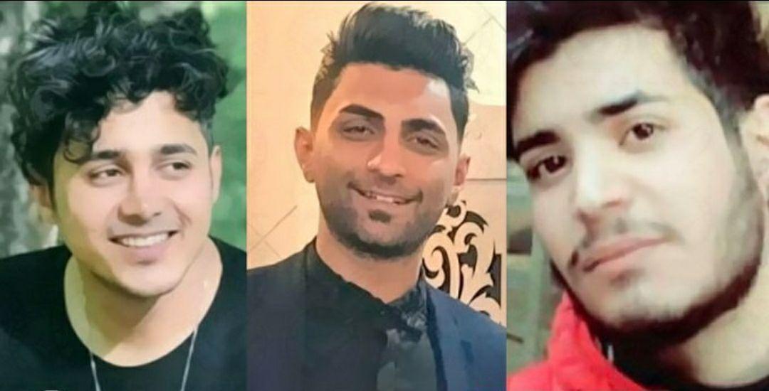 خبر باشگاه خبرنگاران تایید شد/ تکذیب رسمی تایید حکم اعدام ۳ اغتشاشگر در دیوان عالی