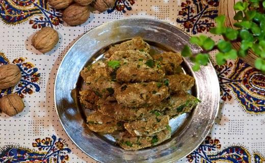 کرونا در یزد جا خوش کرد/ غذای سنتی یزدی را چقدر میشناسید؟ ورود قاچاق کالا و ارز تاکی؟