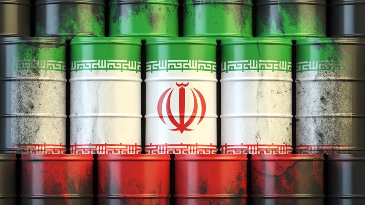 گام دولت تدبیر و امید برای جلوگیری از خام فروشی نفت