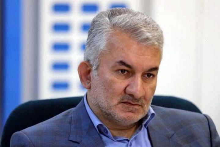 محمود علیزاده