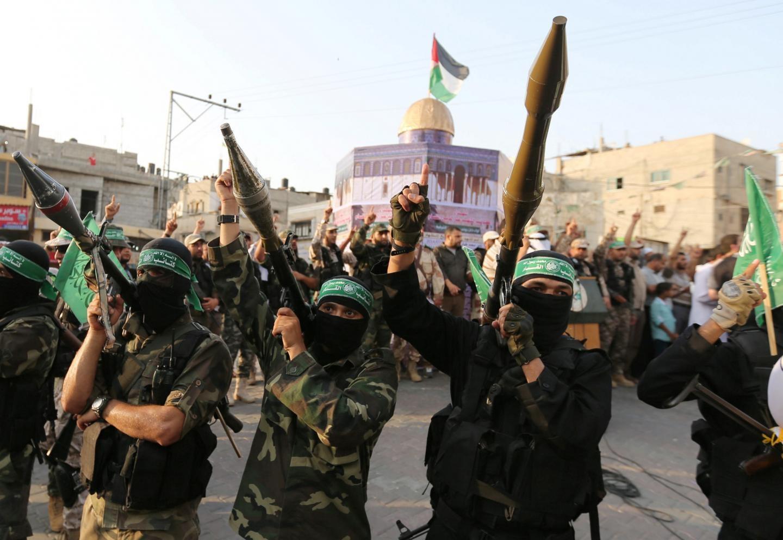 الحاق کرانه باختری و چالشهای پیش روی تلآویو/ آیا نتانیاهو عقبنشینی میکند؟