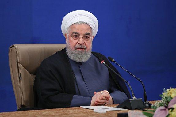 آمریکا به برجام ضربه سیاسی بزند، ایران قاطعانه برخورد میکند