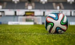 همسران ستارههای فوتبال جهان در اینستاگرام +تصاویر
