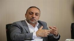 نظر وزارت علوم درباره اعتبار مدرک تحصیلی تاجگردون