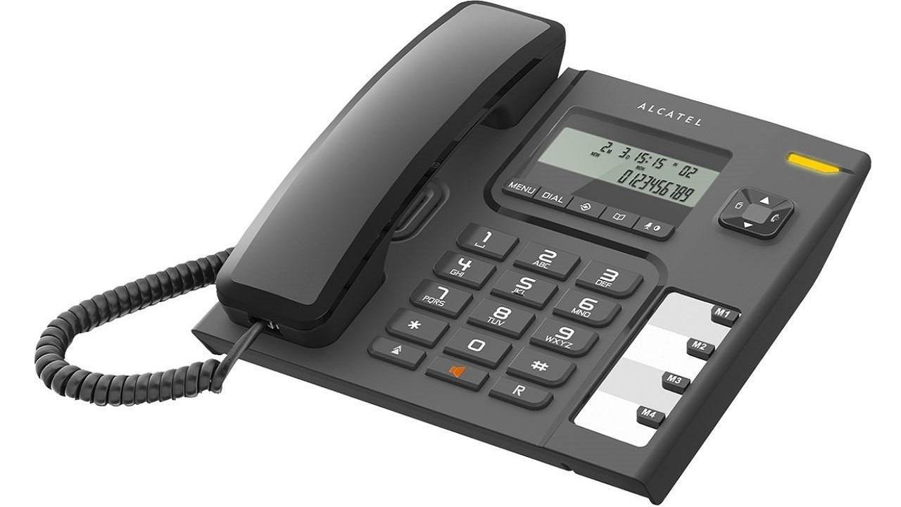 تلفن،000،روميزي،مدل،بازار