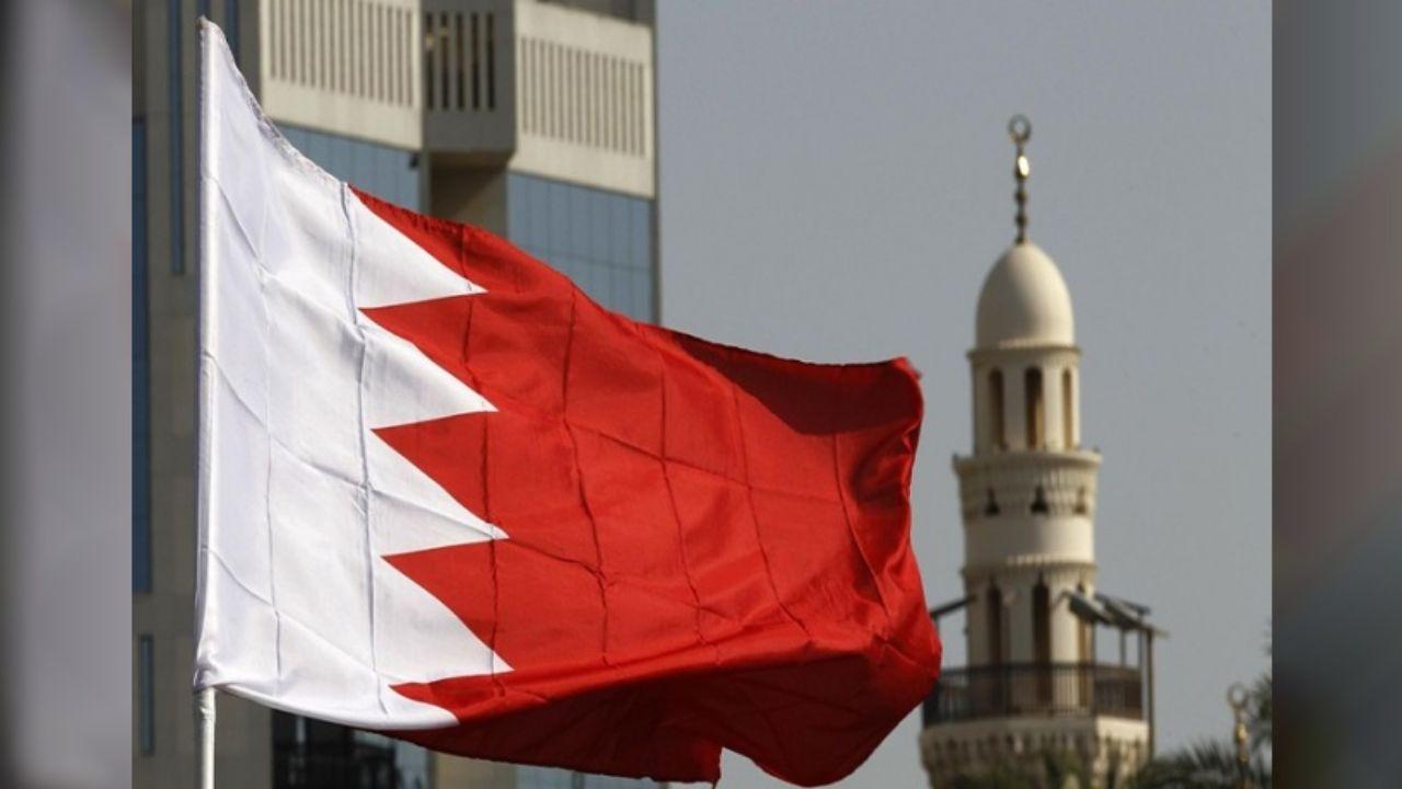 حمایت بحرین از مواضع عربستان در قبال ایران