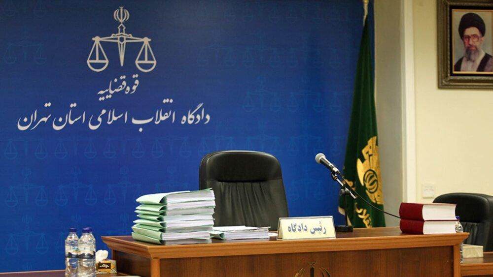 نماینده دادستان به ادعاهای ایروانی درباره سازمان بازرسی پاسخ داد