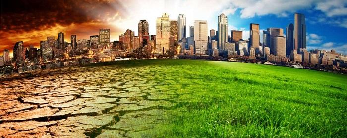 نقش دانشگاهها در مبارزه با تغییر اقلیم، حلقه مفقوده برنامه ریزی