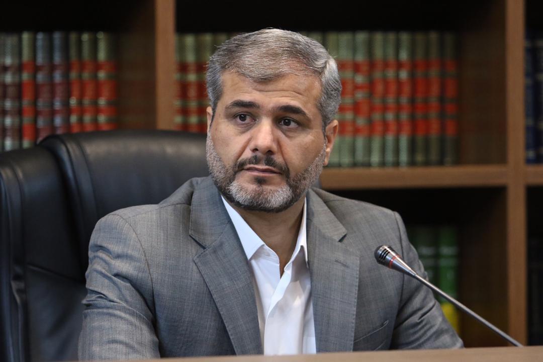 دادستان تهران: آتش سوزی مرکز درمانی سینا اطهر غیر عمدی بود