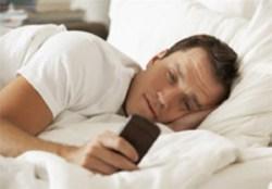 شب بیداری چه بلایی بر سرتان میآورد؟/ هفت توصیه برای خواب خوب