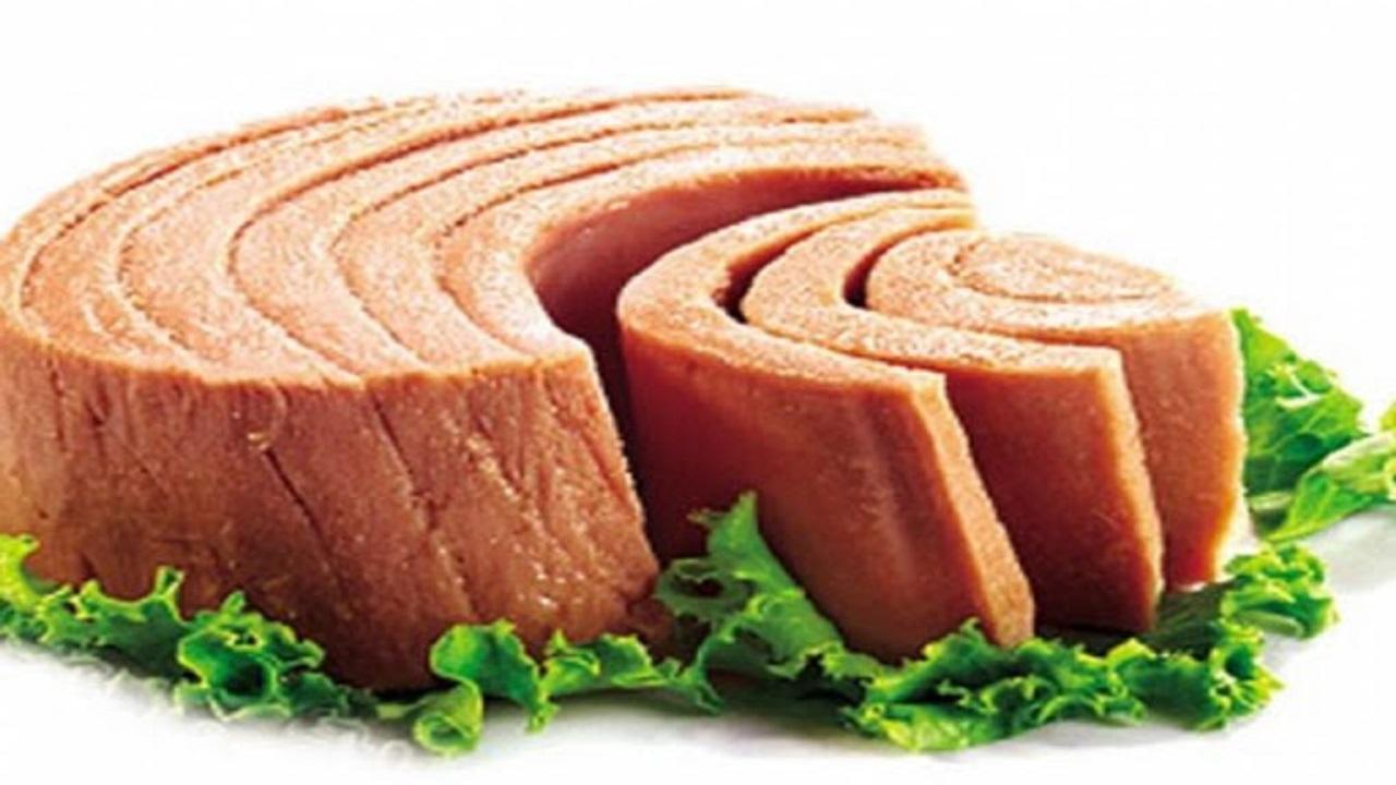 قیمت جدید کنسرو ماهی در بازار