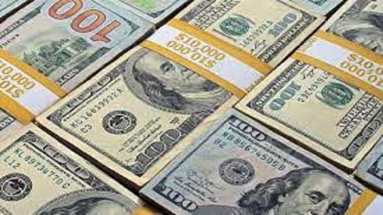 نرخ ارز آزاد در 12 تیر؛ قیمت دلار و یورو تغییر نکرد