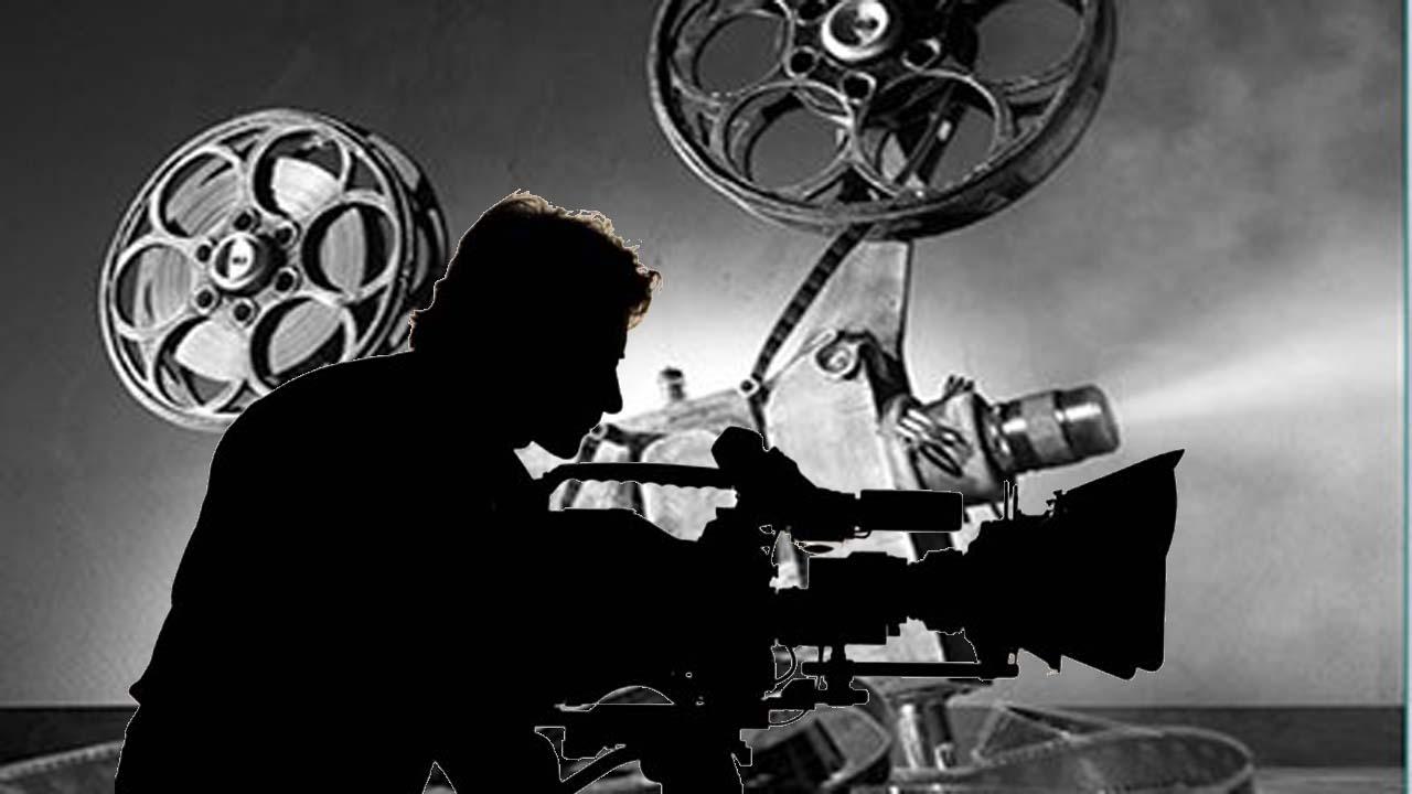 محبوب ترین فیلم سازهای تاریخ را بشناسید/ از هیچکاک و سرگیجه تا  چاپلین با عصر جدید + تصاویر