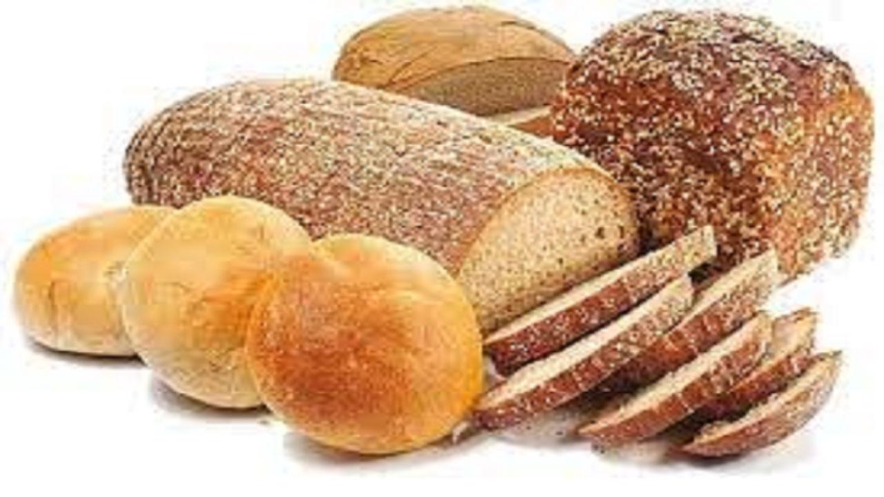 نان فانتزی