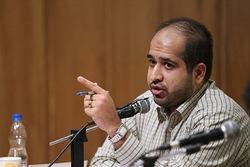 نمایندگان تهران امشب در تعدادی از مساجد با مردم دیدار میکنند + اسامی