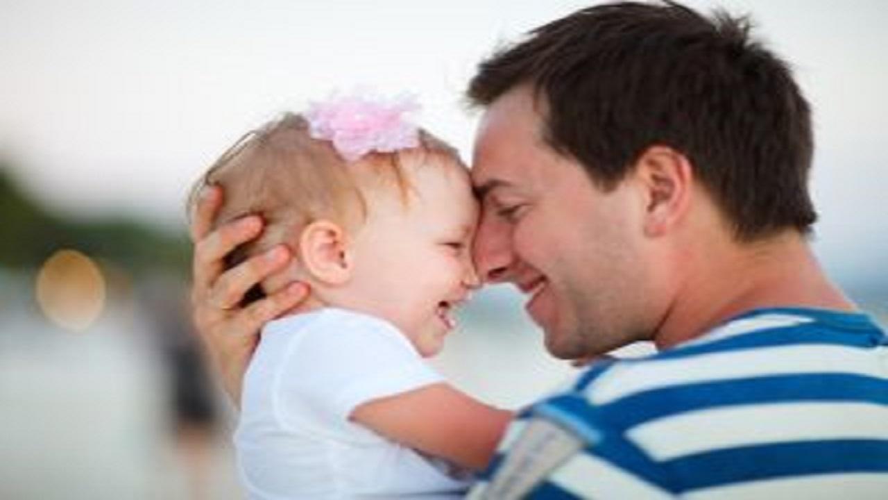 راهکارهایی طلایی برای برخورد با کودکان در روزهایی کرونایی