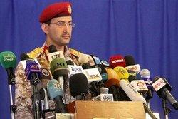 یحیی سریع: به حملات خود تا عمق خاک عربستان ادامه میدهیم