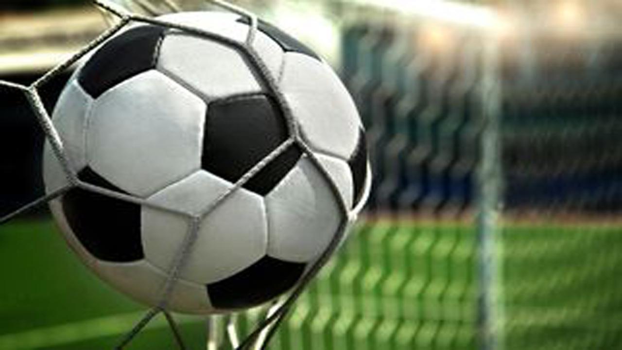 اتفاقات فوتبال