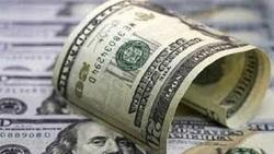 نرخ ارز آزاد در ۱۳ تیر
