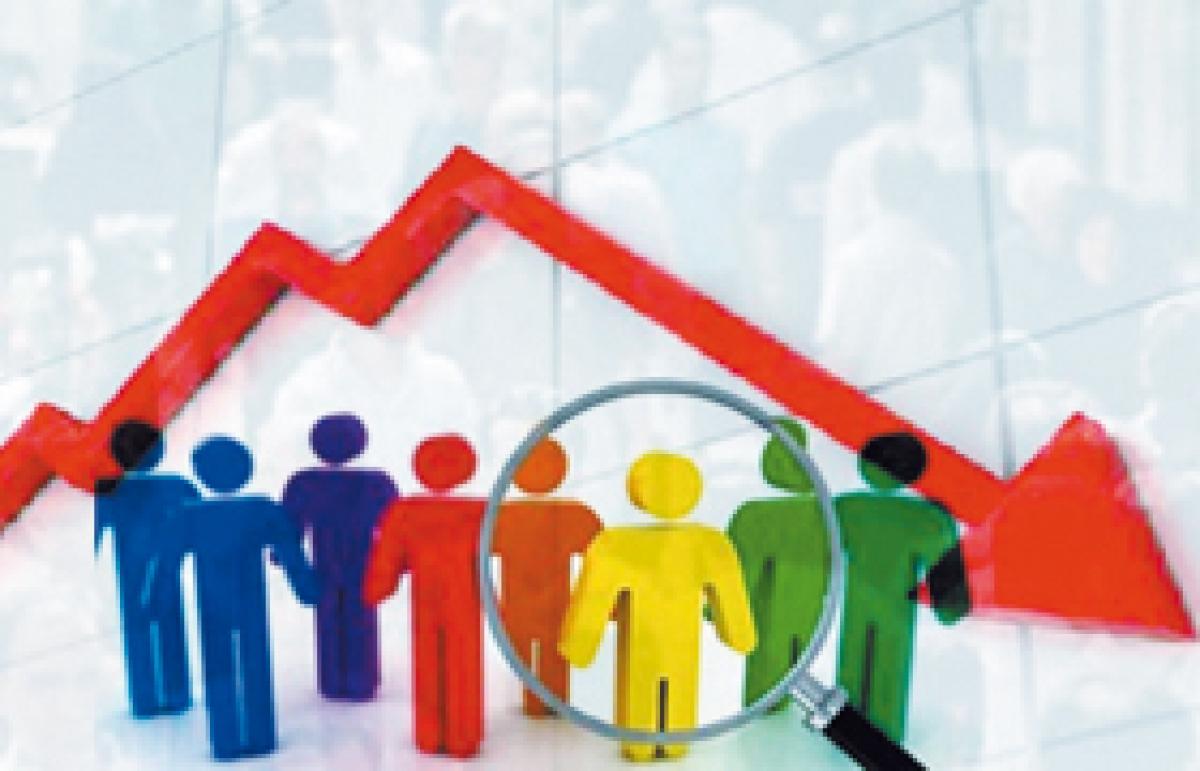 هشدار به روند کاهشی نرخ جمعیت در آذربایجان شرقی