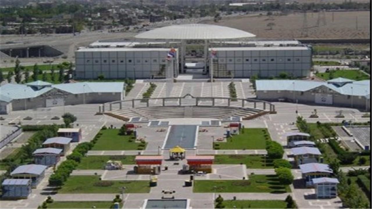 لغو دو نمایشگاه در مشهد به علت شیوع کرونا تا اطلاع ثانوی