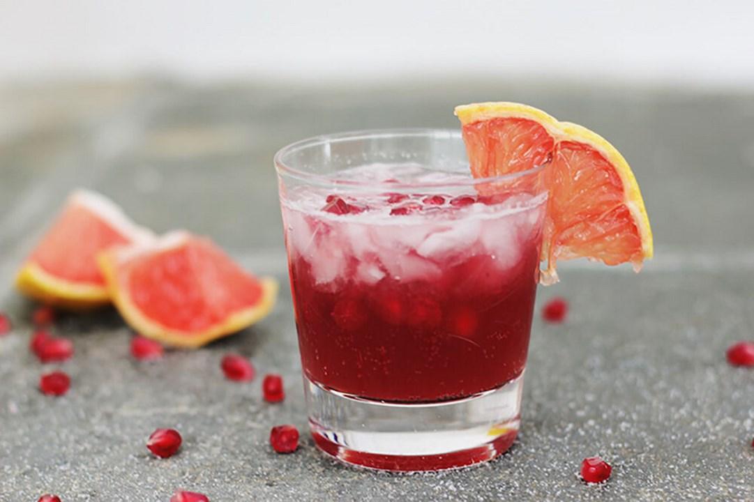 طرز تهیه ۴ نوشیدنی خنک مخصوص تابستان
