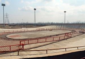 بهره برداری از پروژههای ورزشی تا پایان امسال